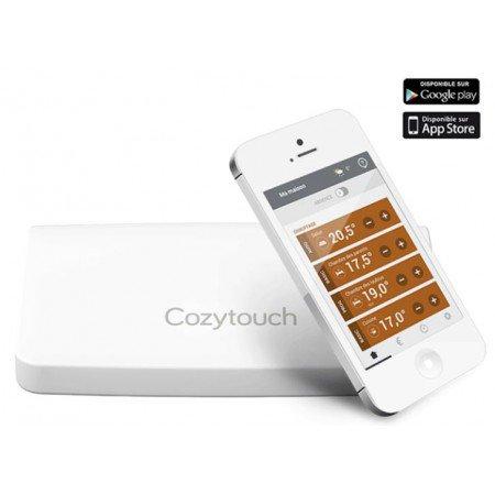 Cozytouch-App-01