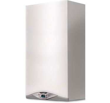 La mejor caldera de condensaci n al mejor precio - Cual es la mejor caldera de condensacion ...