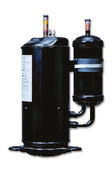 maxima eficiencia energtica exterior
