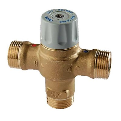 valvula-mezcladora-termostatica-3-4-m